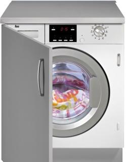 Функции стиральной машины: современные программы и режимы стирки