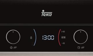 Микроволновая печь Teka Wish Maestro ML 822 BIS