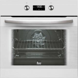 Духовой шкаф Teka HO 725G: обзор модели
