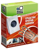 Средство против накипи Magic Power MP-023