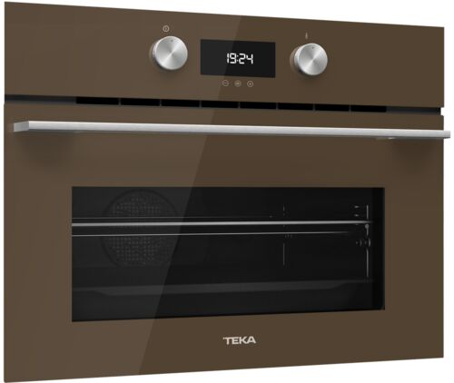 Духовой шкаф Teka HLC 8400 LONDON BRICK URBAN