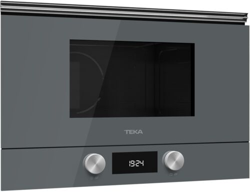 СВЧ-печь Teka ML 8220 BIS L STONE GREY